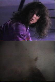Crash and Burn (1990)