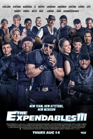Expendables3.jpg