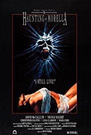 The Haunting of Morella (1990)