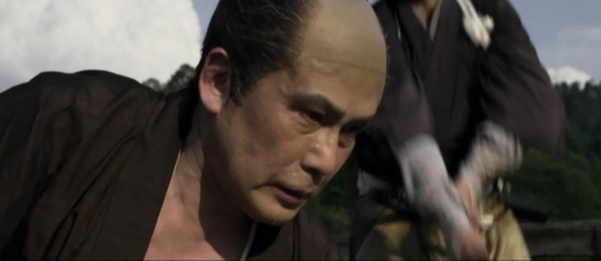 Kôshirô Matsumoto