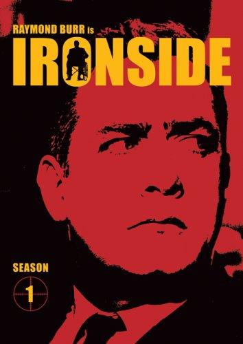 Ironside (1967 series)