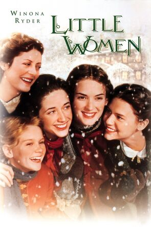 Little-Women-1994-film-images-162868d1-a4ca-47cb-8956-15b471d4a86.jpg