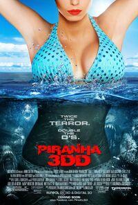 Piranha 3dd ver4 xlg.jpg