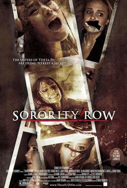 SororityRow2009.jpg