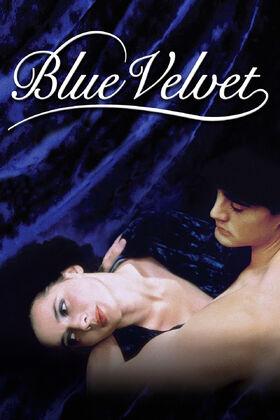 BlueVelvet 1394497512.jpg