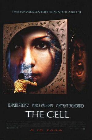 Cell ver7.jpg