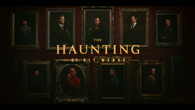 The Haunting of Bly Manor (2020 series)