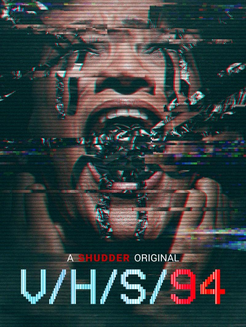 VHS94-PosterArt-2021.jpg