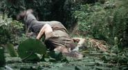 Peter Cushing (3)