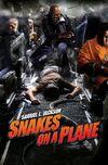 Snakes-on-a-plane 14345.jpg