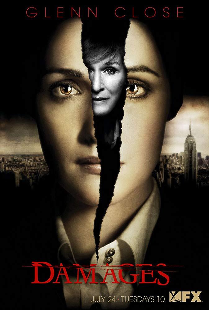 Damages (2007 series)