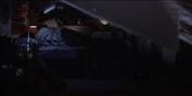 Donnie Darko death