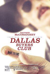 Dallas buyers club xlg.jpg