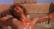 Dafoe Christ