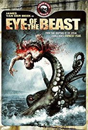 Eye of the Beast (2007 TV movie)