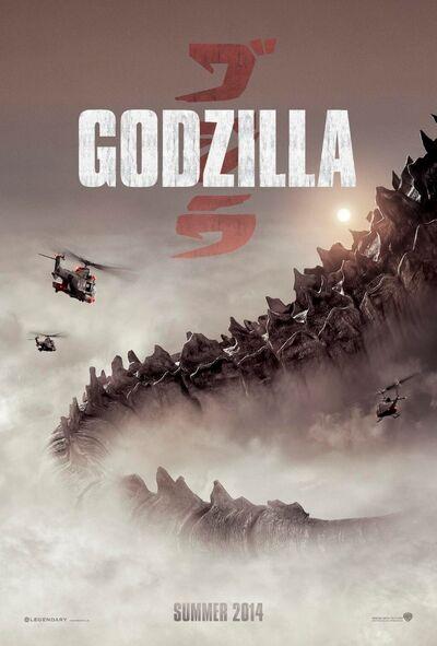 Godzilla-Reboot-Teaser-Poster.jpg
