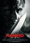 Rambo v ver7 xlg