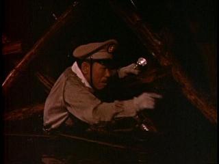 Takuzô Kumagai