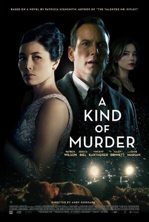 Kind of murder xlg.jpg
