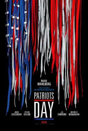 Patriots day xlg.jpg
