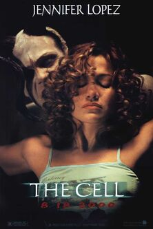 The-cell-movie-poster-2000-1020431354.jpg