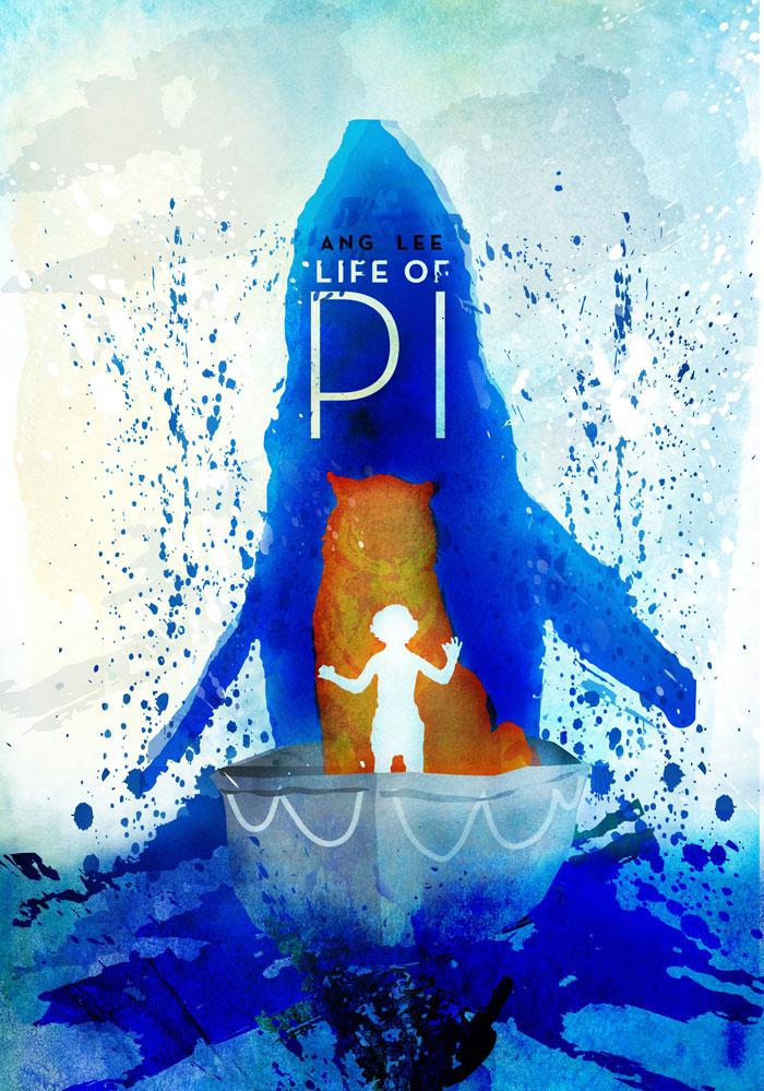 Life Of Pi 2012 Cinemorgue Wiki Fandom