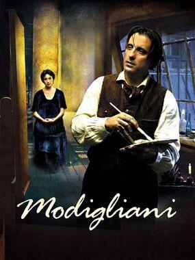 Modigliani (2004).jpg