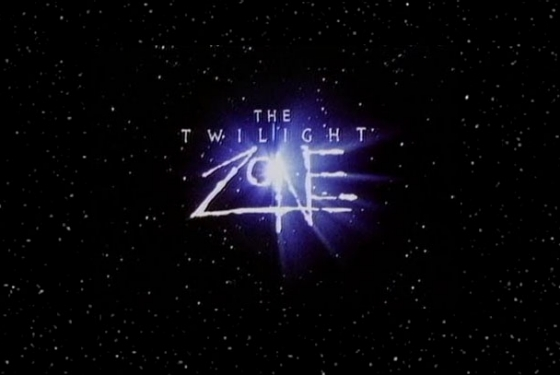 The Twilight Zone (1985 series)