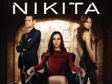 Nikita (2010 series)