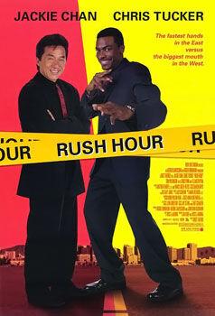 Rush hour ver2-1-.jpg