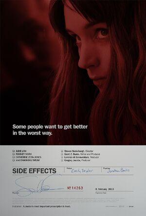Side effects xlg.jpg