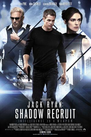 Jack-Ryan-Shadow-Recruit.jpg