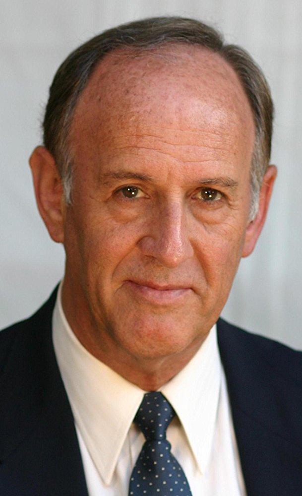Steve Kramer (II)