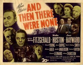 And Then There Were None (1945).jpg