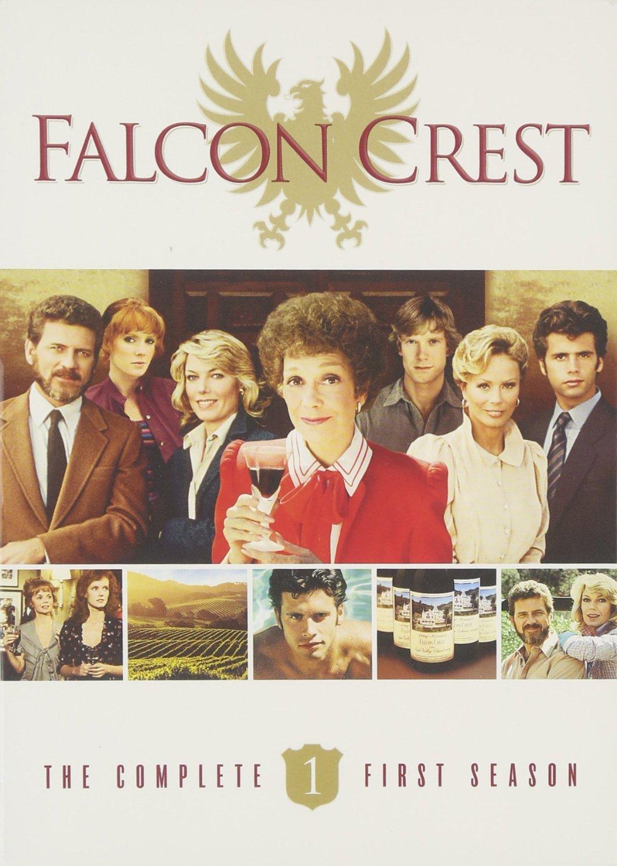 Falcon Crest (1981 series)