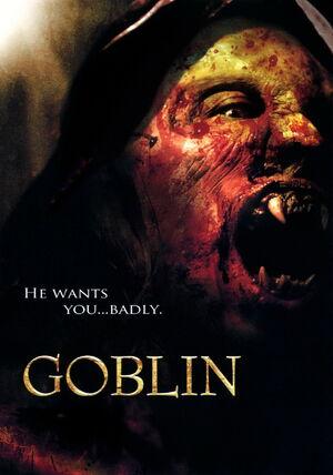Goblin-2010.jpg