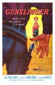 Gunslinger poster.jpg