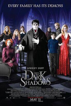 Dark Shadows 2012 Poster.jpg