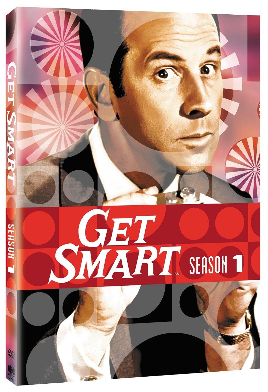 Get Smart (1965 series)