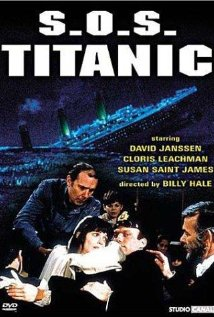 S.O.S. Titanic (1979 TV)