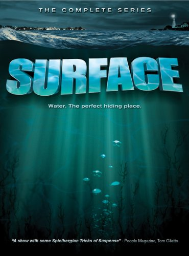 Surface (2005 series)