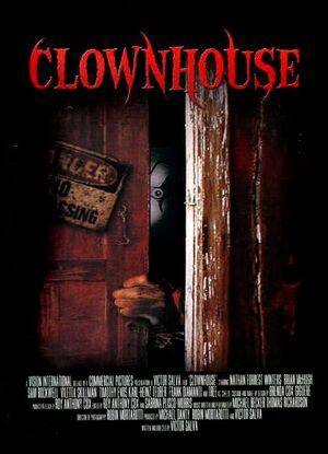 ClownhousePosterFIX.jpg