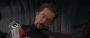 Korshunov's death