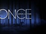 Once Upon a Time (2011 series)