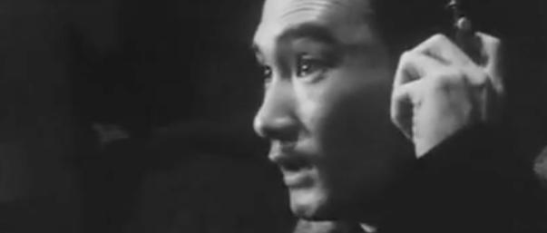Kazuo Mori