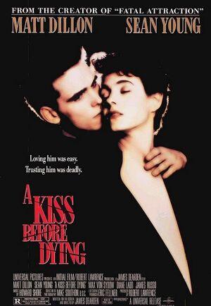 Kiss before dying.jpg