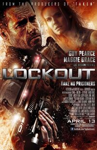 Lockout xlg.jpg