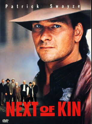 Next-of-Kin-dvd-cover-new.jpg