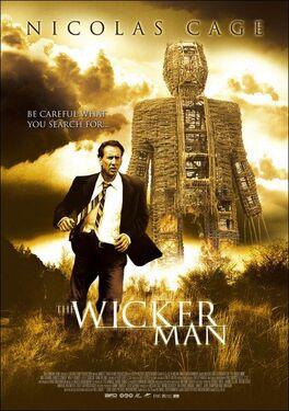 The Wicker Man-350726674-large.jpg