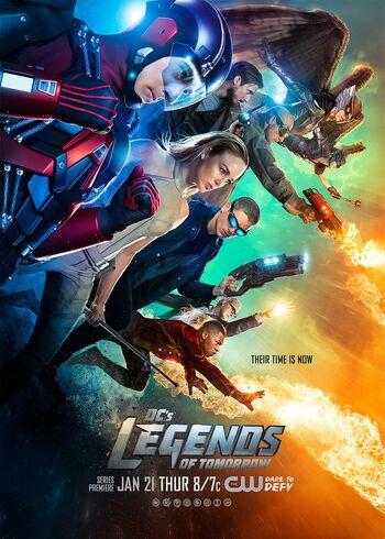 LOT Poster.jpg